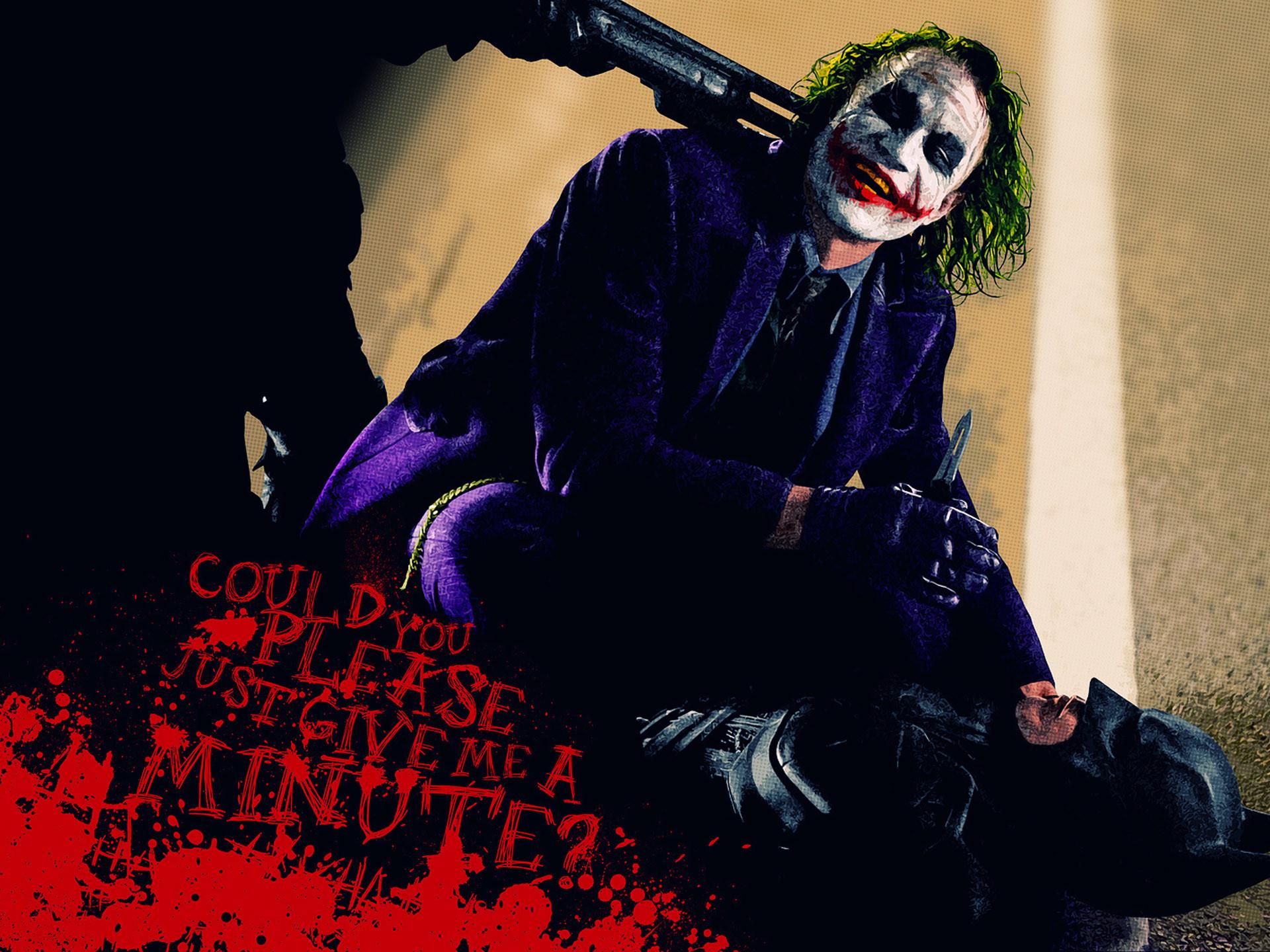 Joker wallpaper hd 1080p 81 immagini for Immagini joker hd
