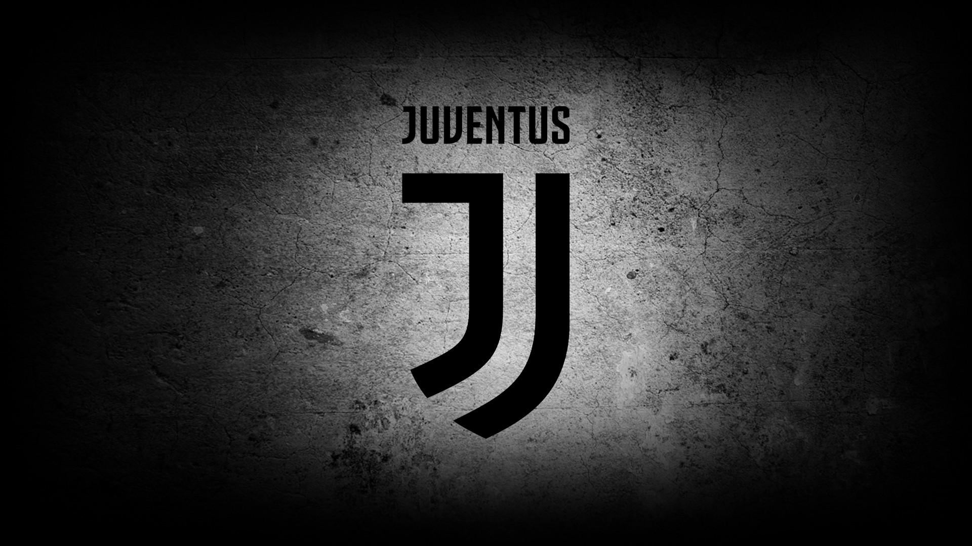 Juventus wallpaper 80 immagini for Sfondi hd juventus