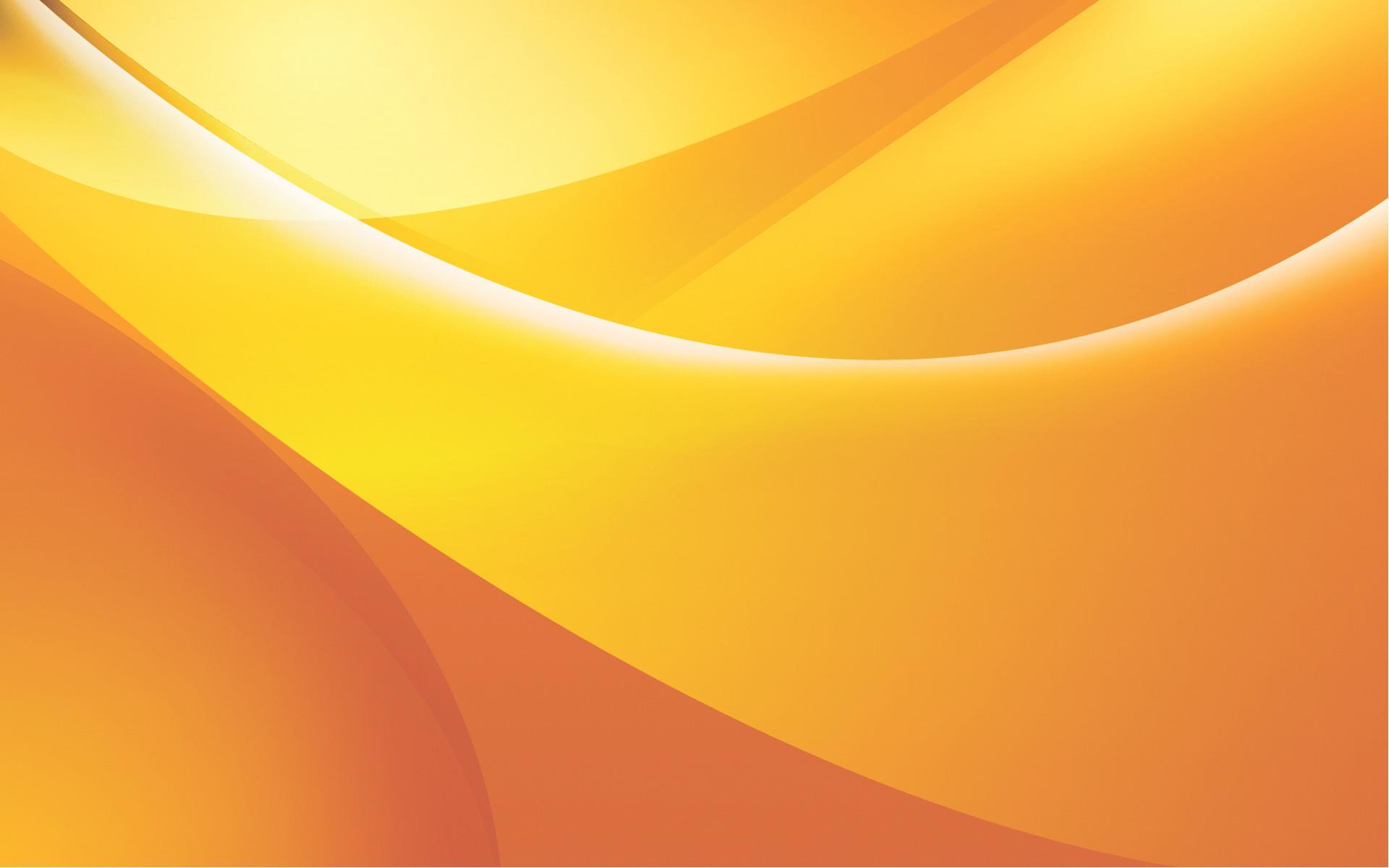 Background Abstract Sport Volleyball Blue Yellow Ball: Sfondi Locandine (67+ Immagini