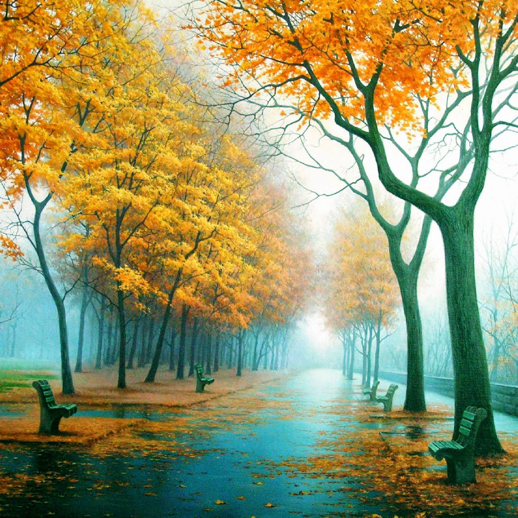 Sfondi autunnali 59 immagini for Sfondi autunno hd