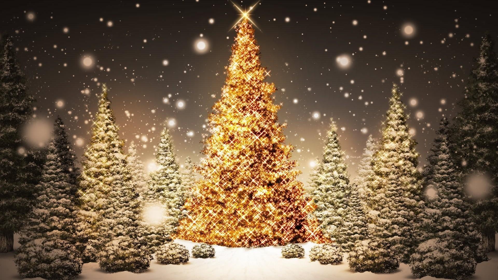 Sfondi desktop natalizi 51 immagini for Natale immagini per desktop