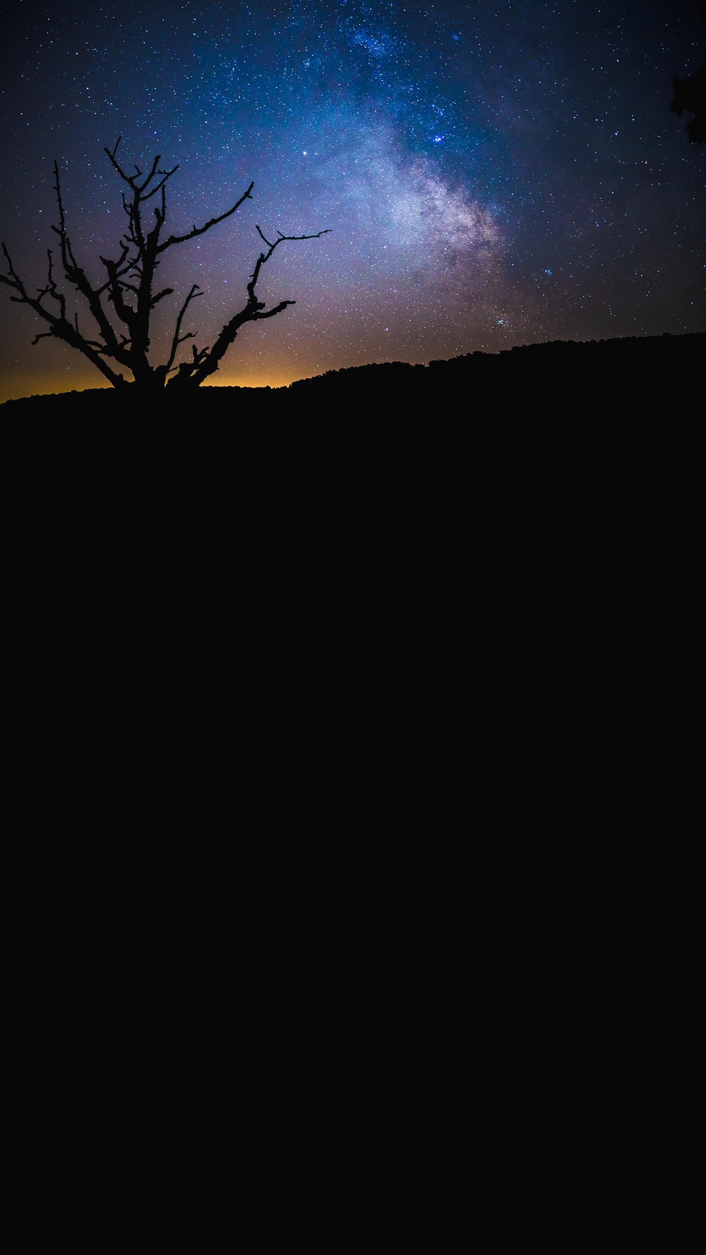 Sfondi notte 54 immagini for Sfondi aurora boreale