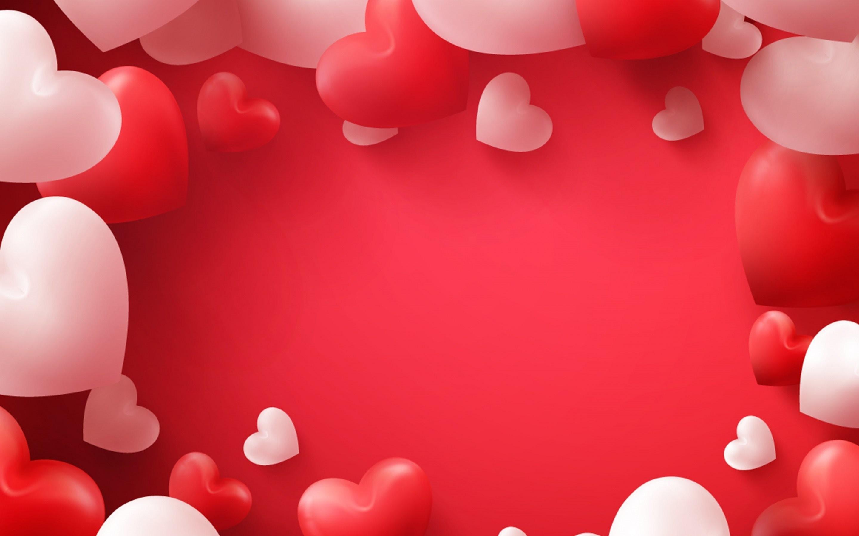Sfondi con cuori 45 immagini for Immagini di cuori rossi