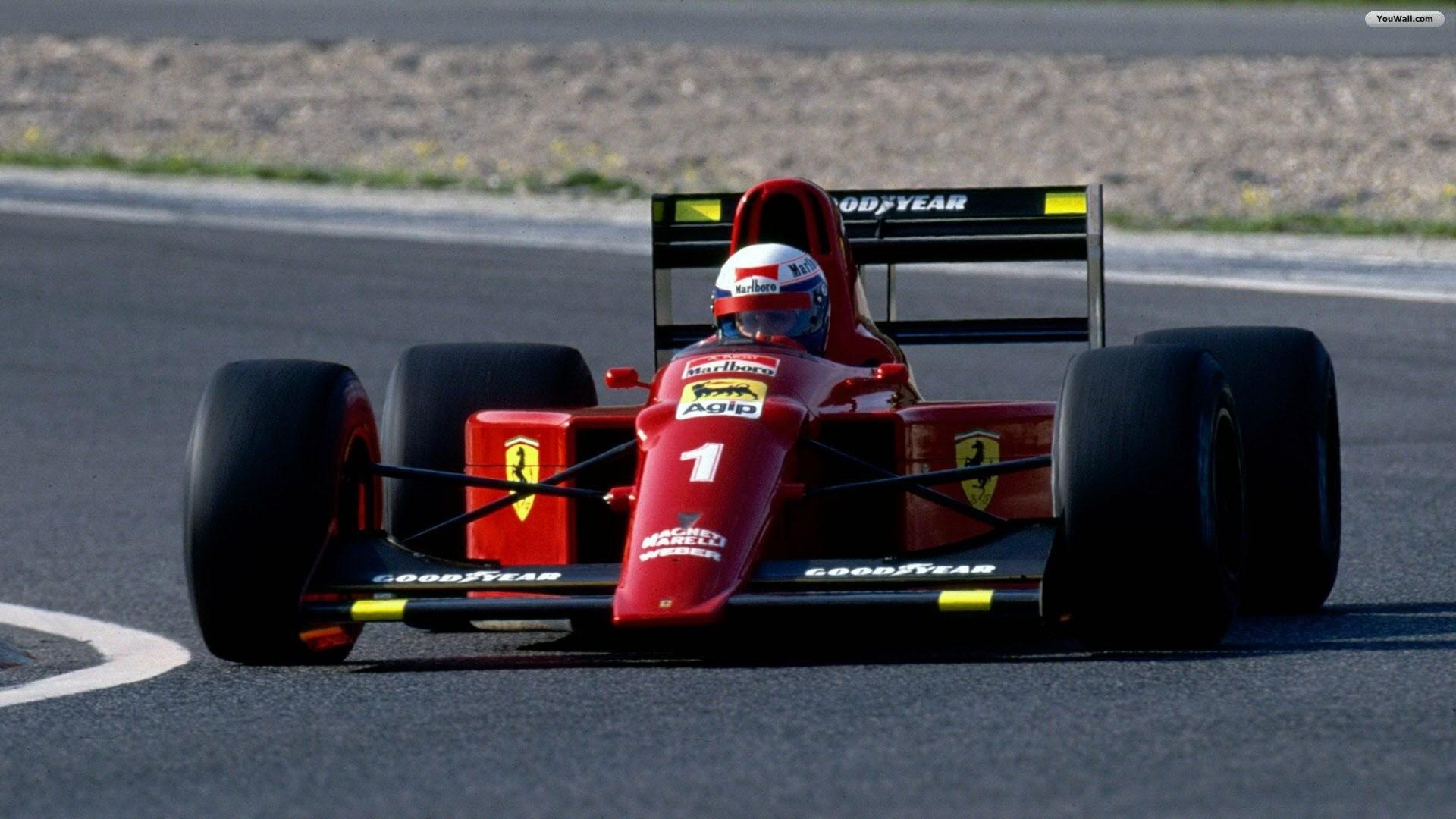 F1 Wallpaper (79+ immagini)