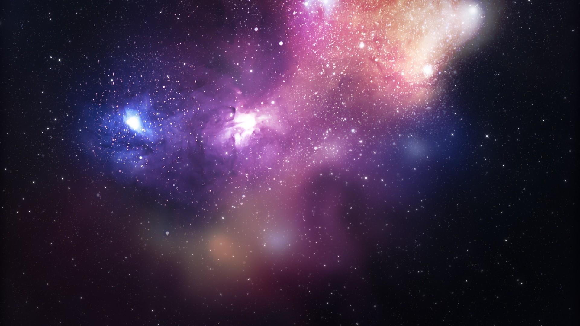 Sfondi universo hd 84 immagini for Sfondi desktop universo