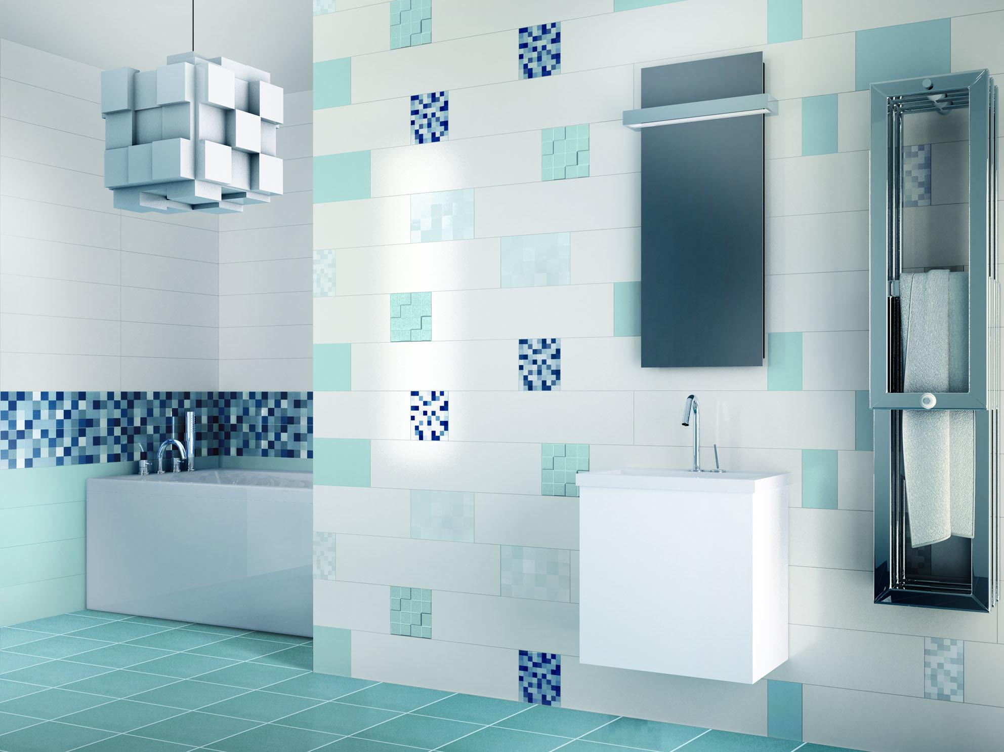 Sfondi azzurro chiaro 45 immagini - Piastrelle bagno verde chiaro ...