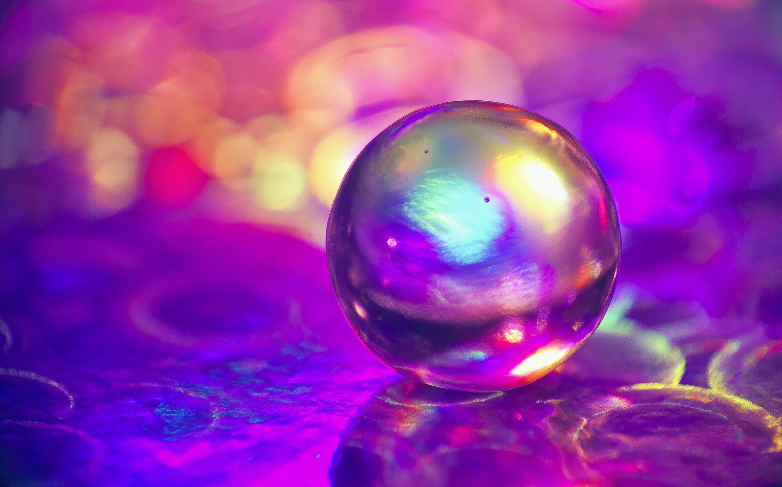 Sfondi bolle 67 immagini for Sfondi hd viola