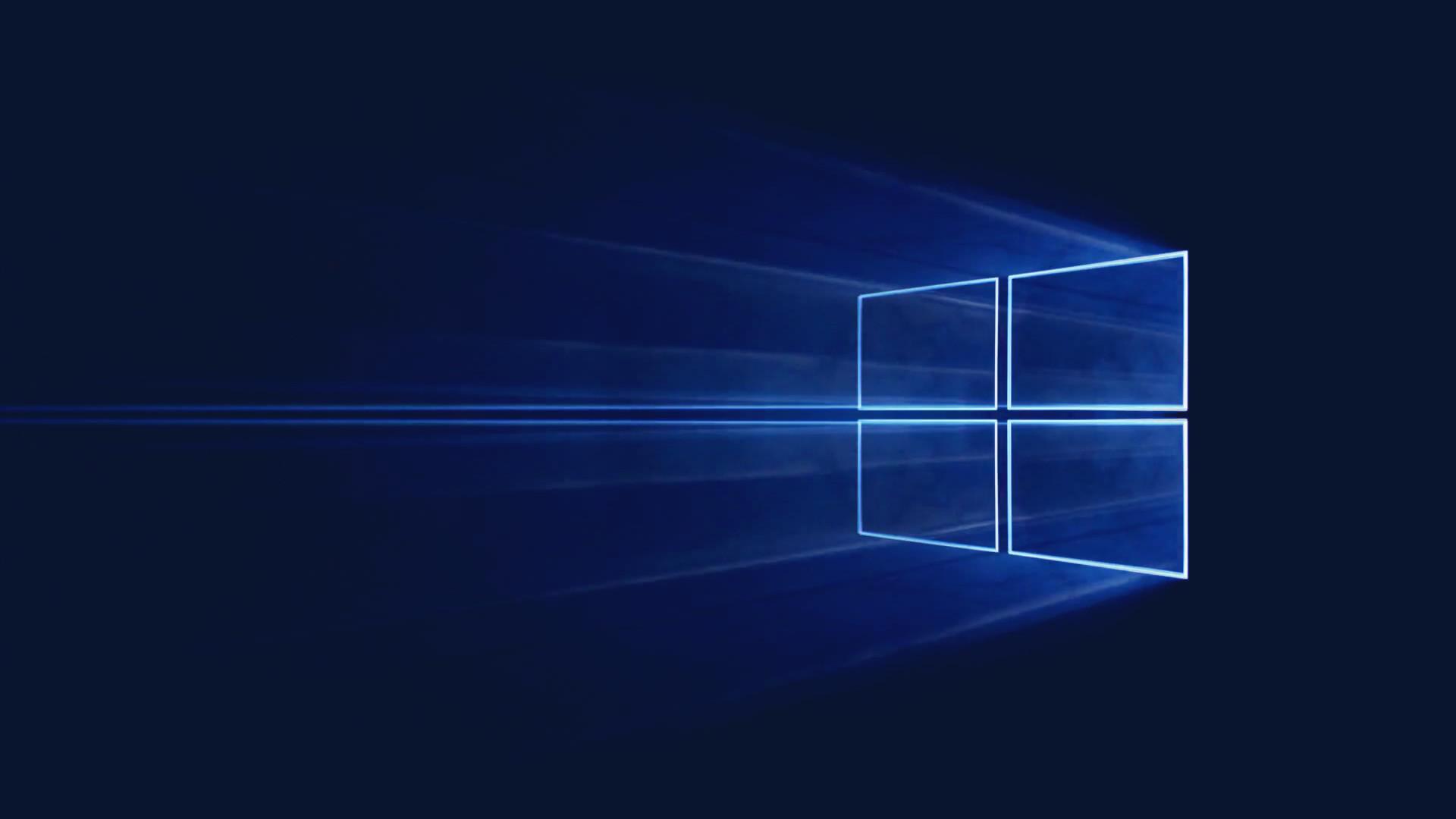 Sfondi Windows 10 4k 62 Immagini