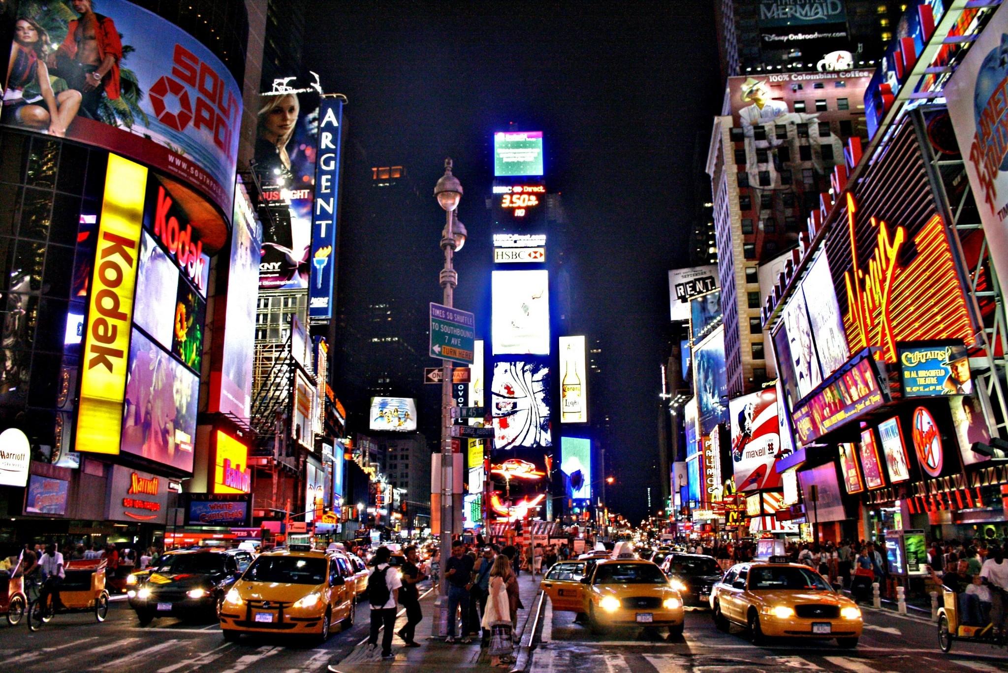 New york wallpaper hd 65 immagini for Immagini desktop new york