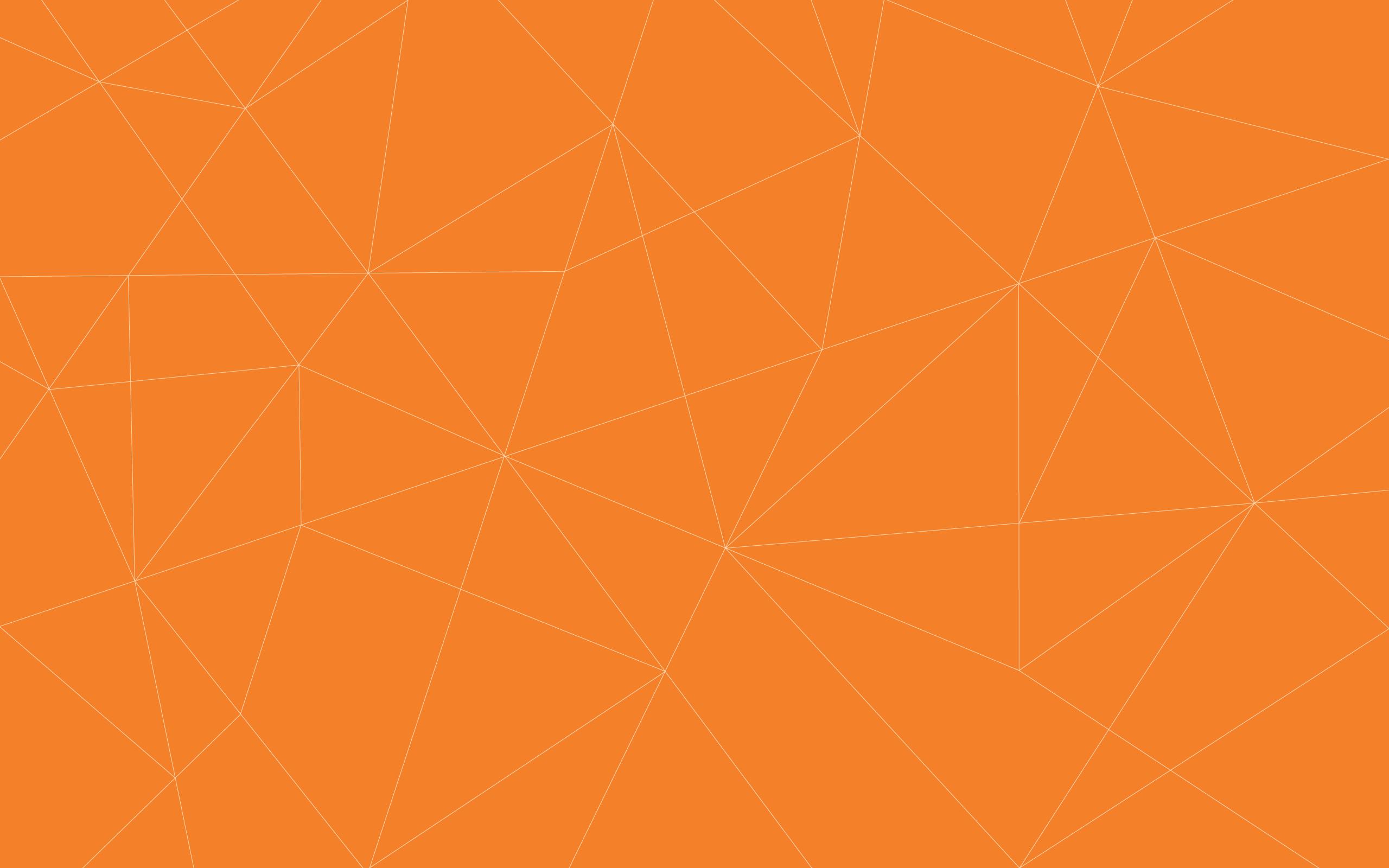 Sfondi arancioni immagini