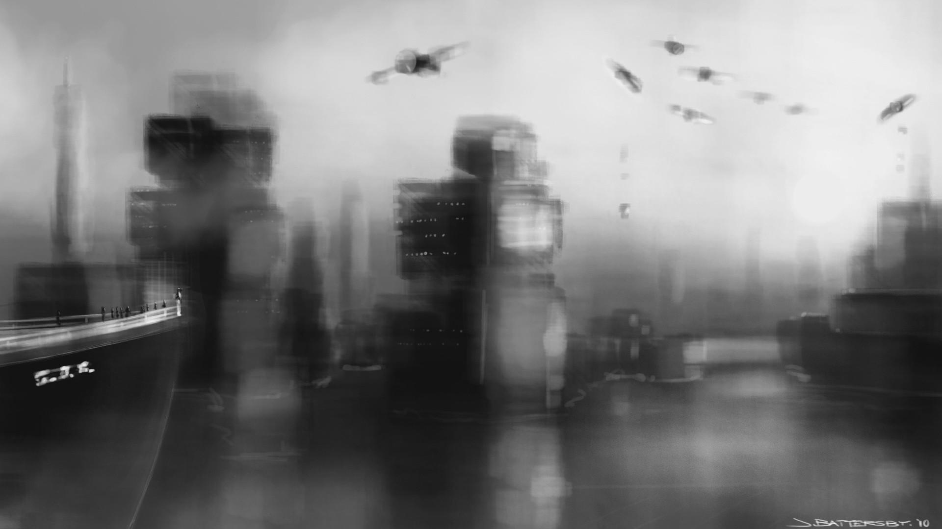 Sfondi tumblr bianco e nero 62 immagini for Foto hd bianco e nero