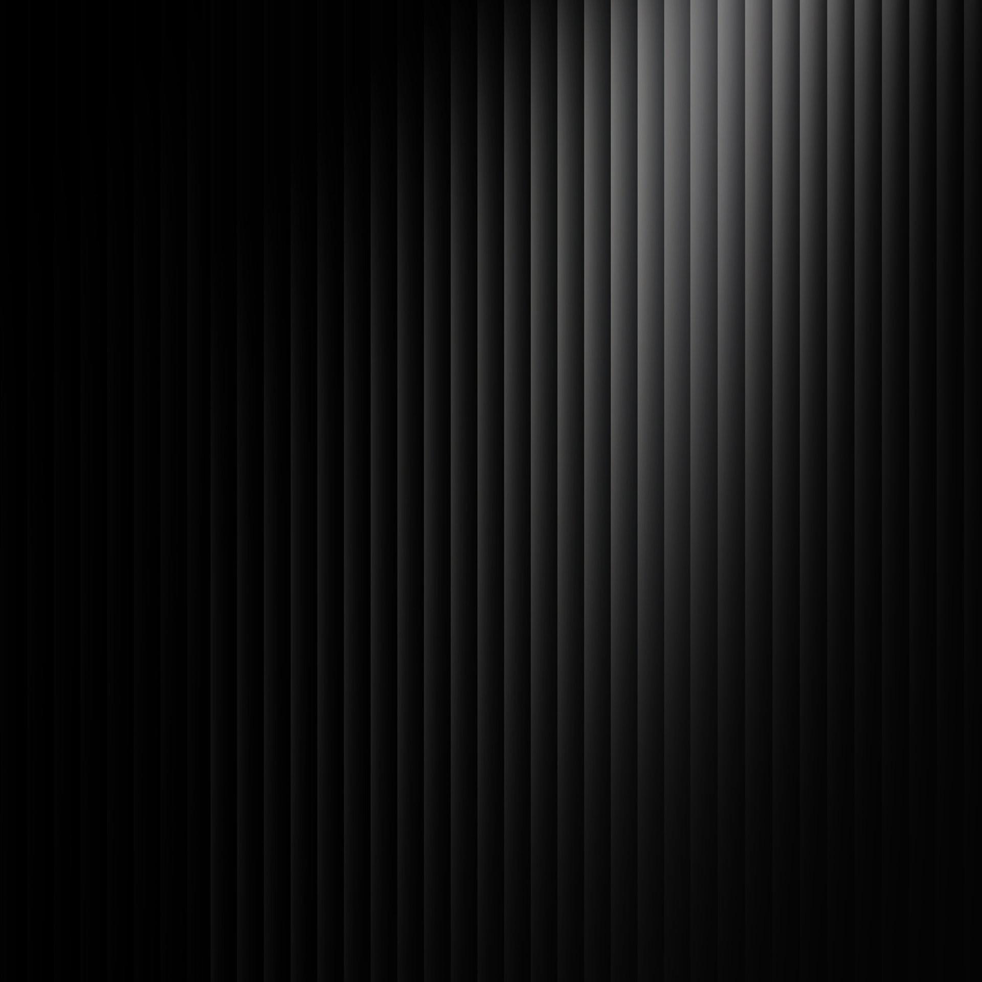 Sfondi black 68 immagini for Sfondi hd s4
