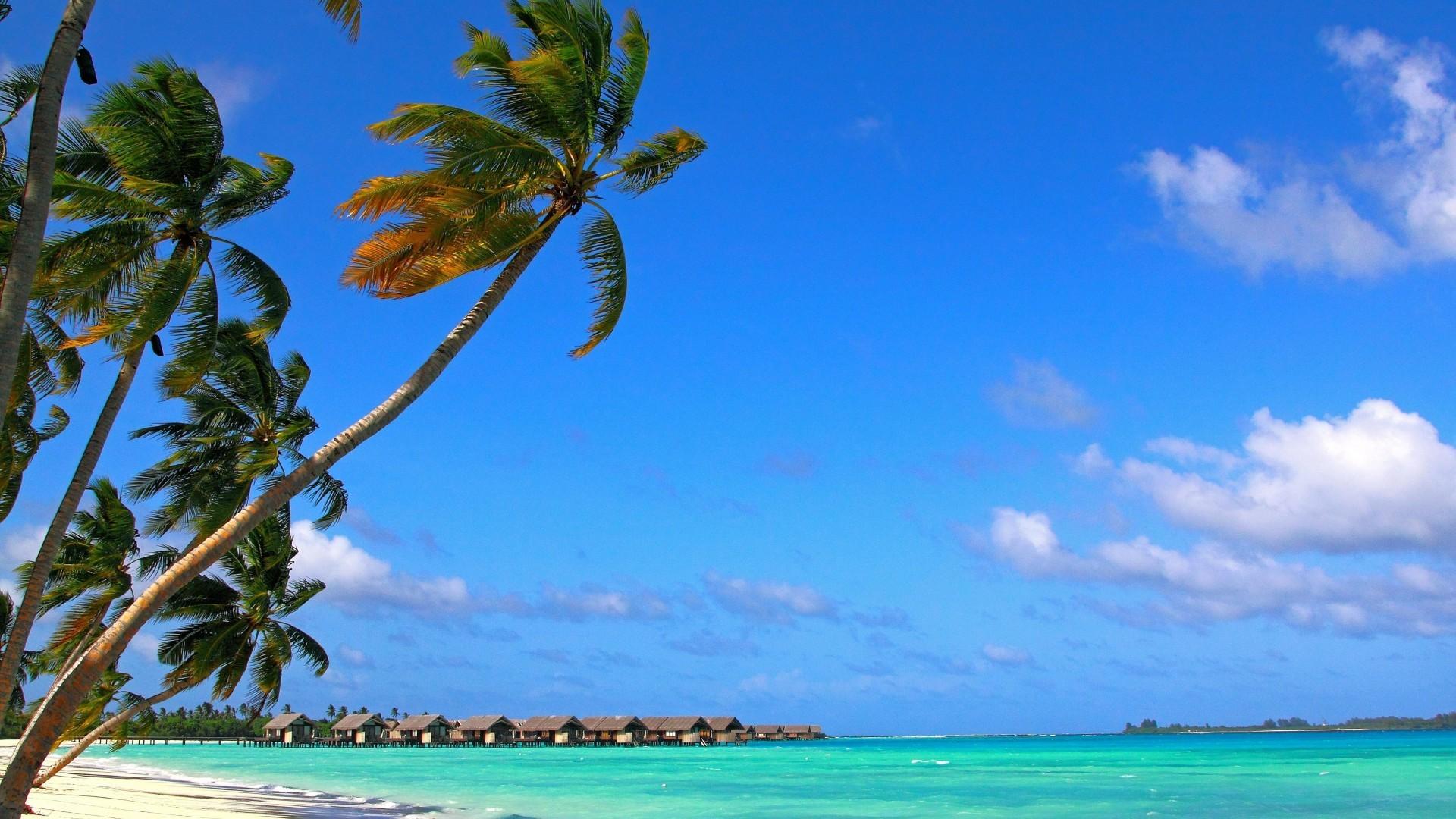Sfondi maldive 56 immagini for Sfondi hd gratis