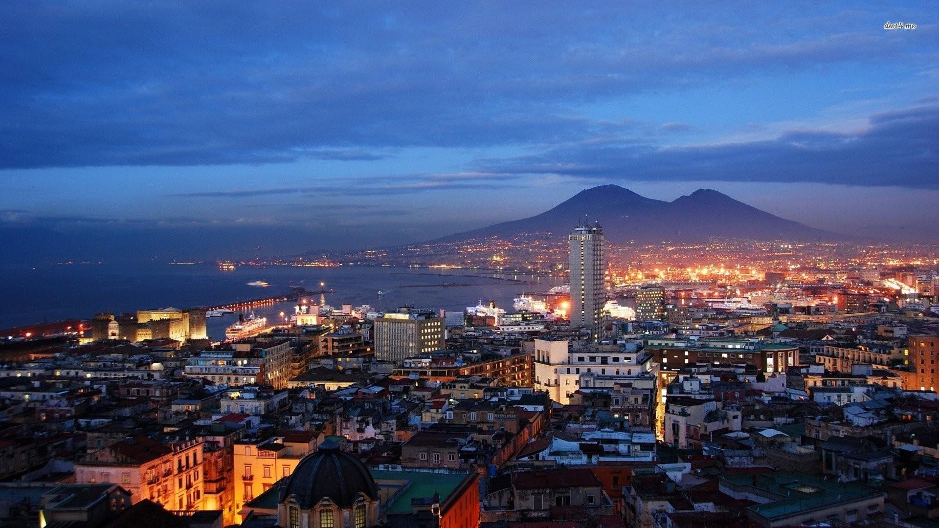 Napoli wallpaper 64 immagini for Foto full hd per desktop