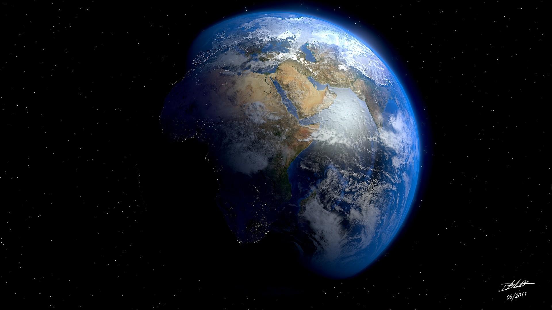 Sfondi desktop hd spazio 70 immagini for Sfondi pianeti hd