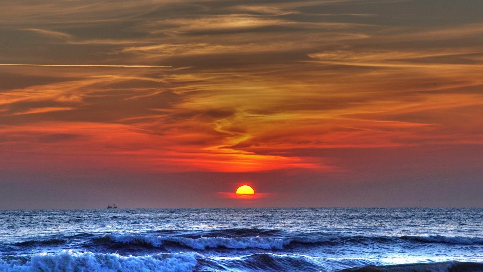 Sfondi bellissimi 79 immagini for Paesaggi bellissimi per desktop