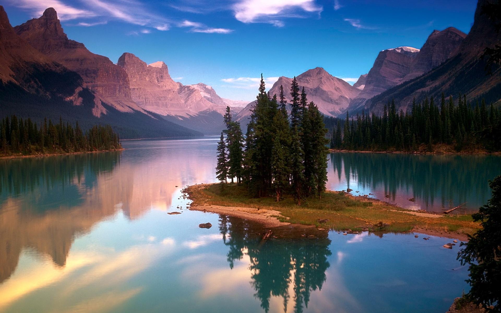 Sfondi belli per pc 70 immagini for Immagini invernali per sfondo desktop