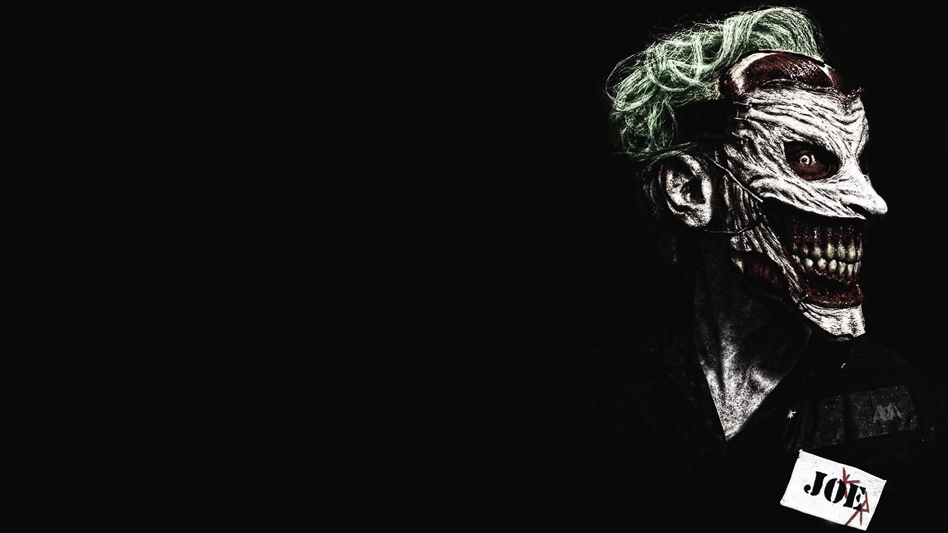 Joker Wallpaper (84+ immagini)