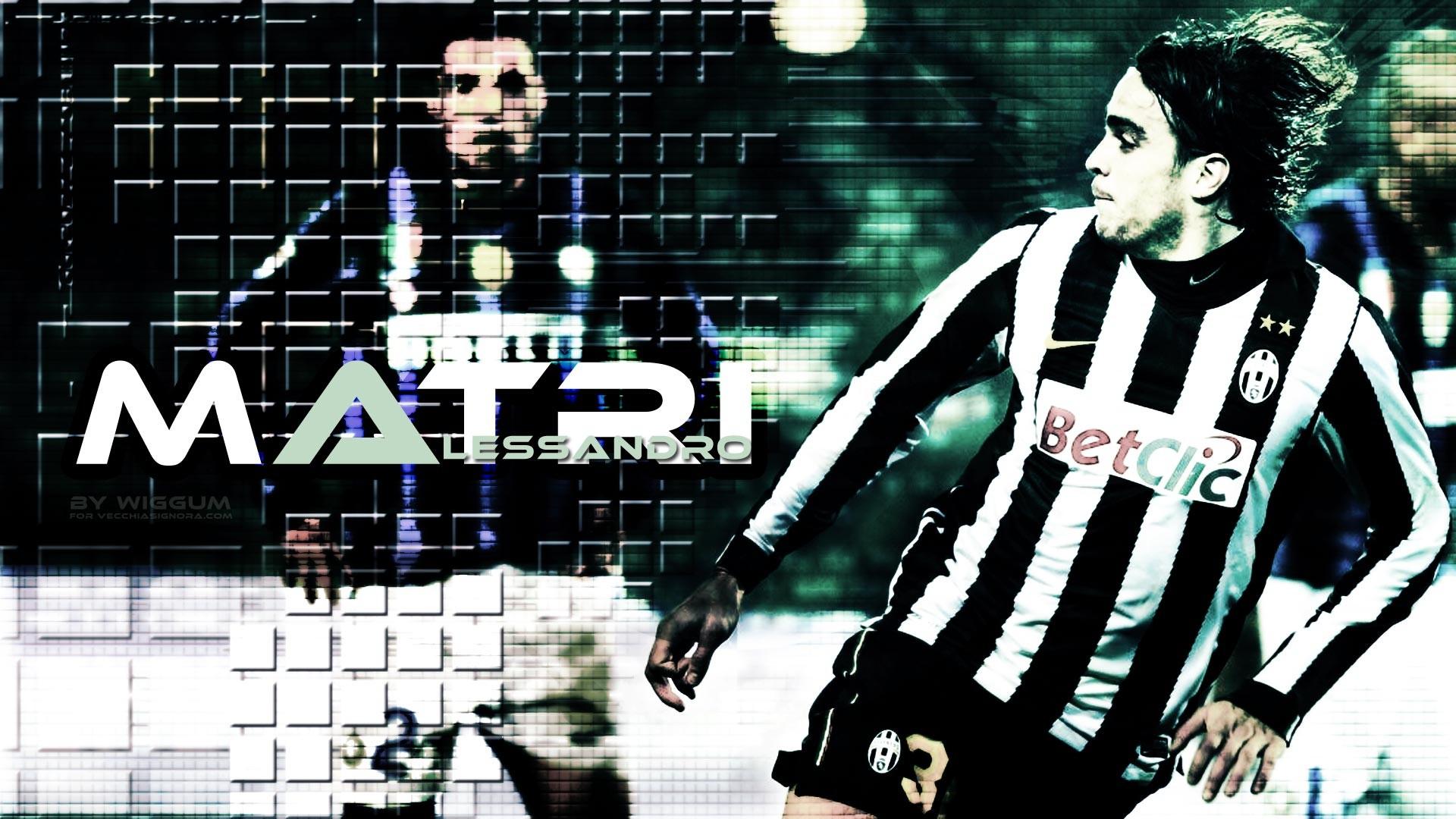 Sfondi Juventus Hd 77 Immagini