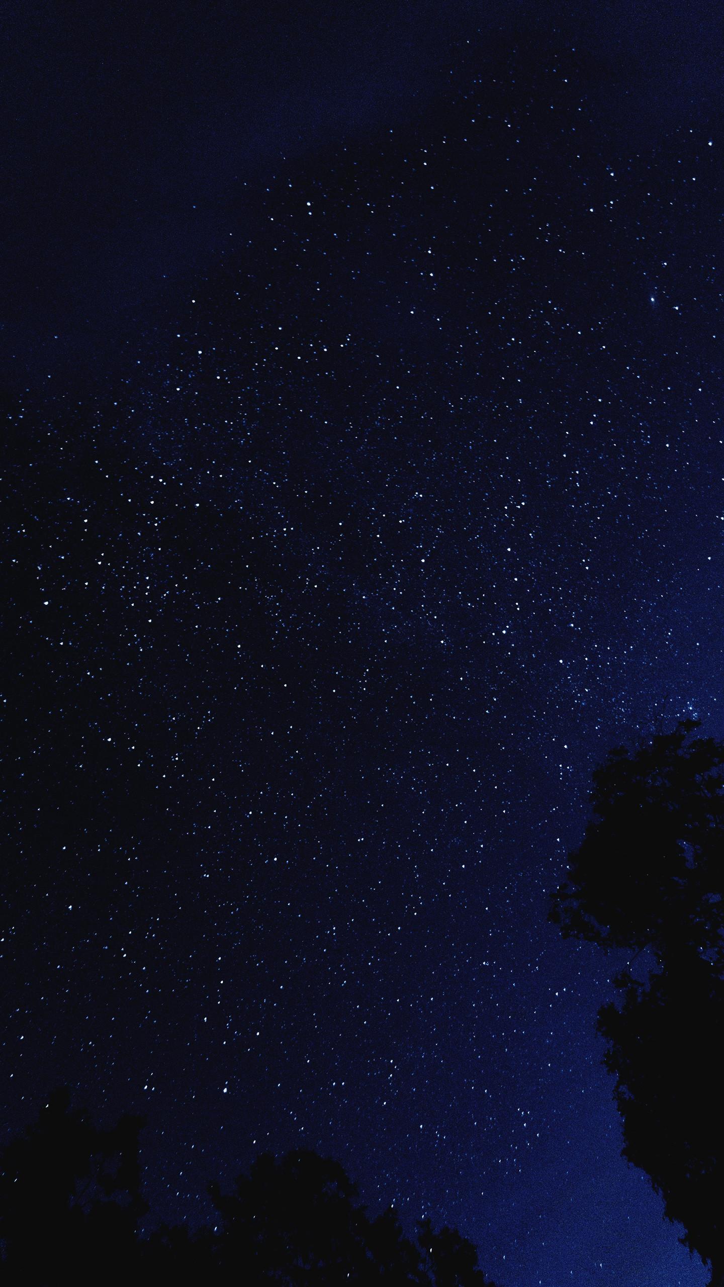 Sfondi notte 54 immagini for Sfondi desktop aurora boreale